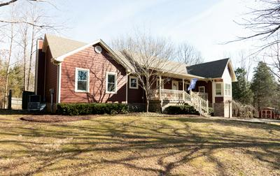 7780 CANEY FORK RD, Fairview, TN 37062 - Photo 1