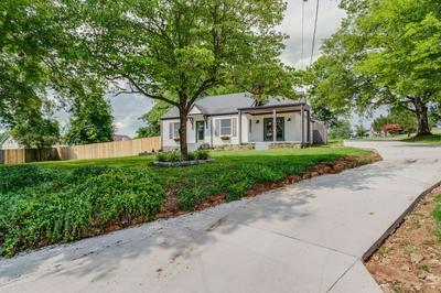 309 PITTS AVE, Old Hickory, TN 37138 - Photo 2