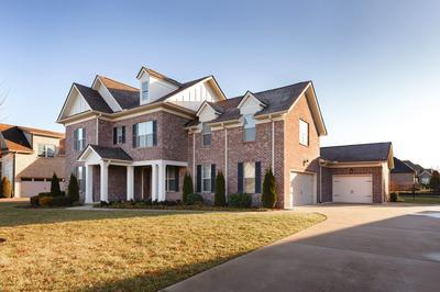 2812 BATTLEGROUND DR, Murfreesboro, TN 37129 - Photo 2