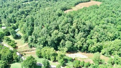 413 DRY WEAKLEY RD, Ethridge, TN 38456 - Photo 2