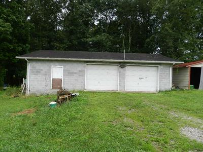 92 RAILROAD TRACKS RD, Palmer, TN 37365 - Photo 2