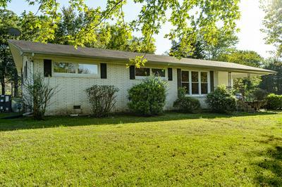 1521 GRANDADDY RD, Lawrenceburg, TN 38464 - Photo 2