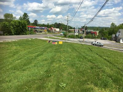 507 GORDONSVILLE HWY, Gordonsville, TN 38563 - Photo 1