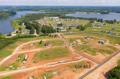 463 CAMPFIRE CT, Winchester, TN 37398 - Photo 1