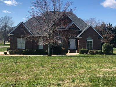 385 FRANKLIN HEIGHTS DR, WINCHESTER, TN 37398 - Photo 1
