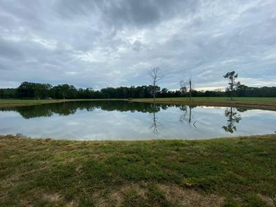 330 LEDFORD MILL ROAD, Tullahoma, TN 37388 - Photo 2