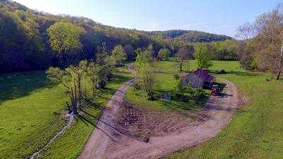 3835 WILLOW GROVE HWY, Allons, TN 38541 - Photo 1