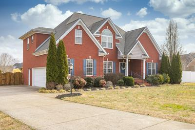2208 SCOUT DR, Rockvale, TN 37153 - Photo 2