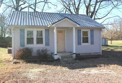 108 WINCHESTER HWY, HILLSBORO, TN 37342 - Photo 1