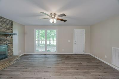 1141 HIGHWAY 49 E, Charlotte, TN 37036 - Photo 2
