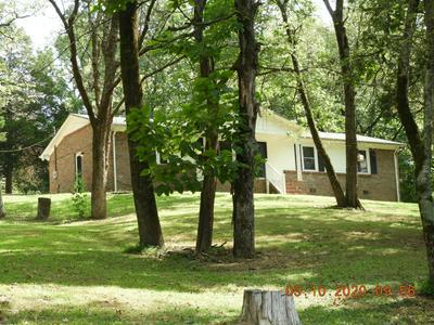 808 LEATHERWOOD CREEK RD N, Pulaski, TN 38478 - Photo 1
