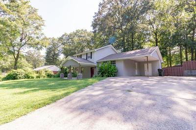 307 SHADY HOLLOW RD, Dickson, TN 37055 - Photo 2
