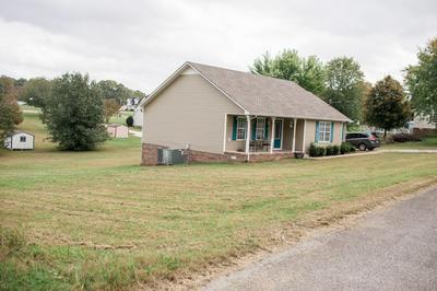 277 MAXWELL HILL RD, Pulaski, TN 38478 - Photo 2