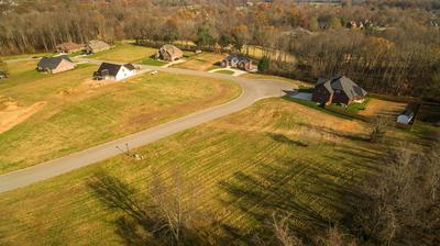 4406 MEMORY LN, Adams, TN 37010 - Photo 1