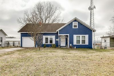 1616 WASHINGTON ST W, Fayetteville, TN 37334 - Photo 2