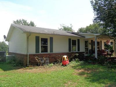 1166 W POINT RD, Lawrenceburg, TN 38464 - Photo 1