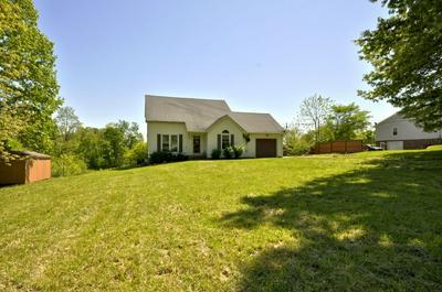 4041 SAWMILL RD, Woodlawn, TN 37191 - Photo 2