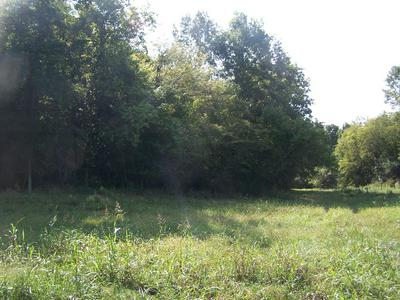0 MEADOWBROOK DR, Pulaski, TN 38478 - Photo 1