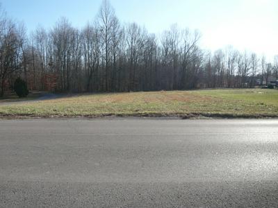0 CHESTNUT RIDGE RD, Lynchburg, TN 37352 - Photo 1
