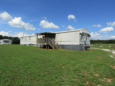 0 CANEY BRANCH RD, Morrison, TN 37357 - Photo 1