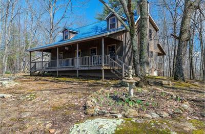 10092 HENDON RD, Graysville, TN 37338 - Photo 2