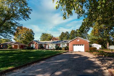821 GILBREATH DR, Lawrenceburg, TN 38464 - Photo 2