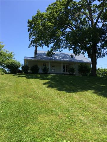 3504 HIGHWAY 43 N, Ethridge, TN 38456 - Photo 1