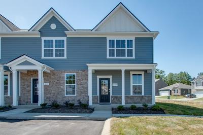 611 CLIFFORD HTS LOT 23, Columbia, TN 38401 - Photo 1