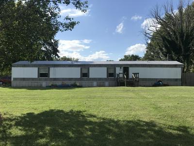 2697 EUGENE REED RD, Woodbury, TN 37190 - Photo 1