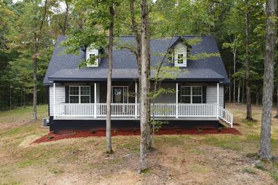 105 HIGH PT RD, Erin, TN 37061 - Photo 2