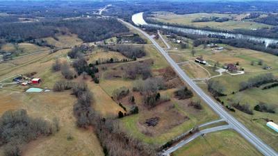 0 HARTSVILLE PIKE, Hartsville, TN 37074 - Photo 2