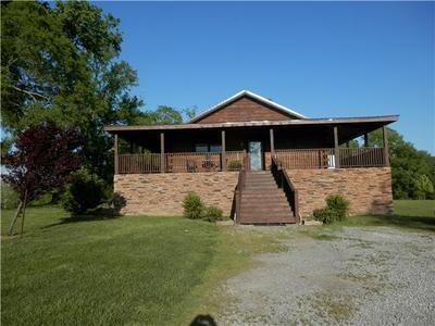 2425 ALLISONA RD, Eagleville, TN 37060 - Photo 2
