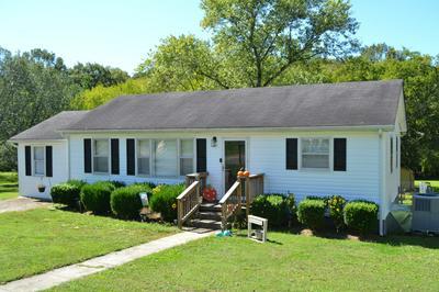914 S MCCRARY ST, Woodbury, TN 37190 - Photo 1
