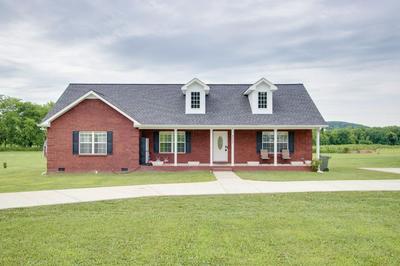 4225 OLD HIGHWAY 25, Hartsville, TN 37074 - Photo 1