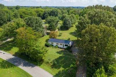 341 LEE RD, Cottontown, TN 37048 - Photo 1