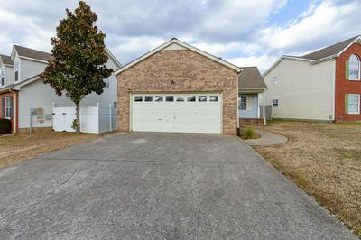 616 FEDERAL CT, Murfreesboro, TN 37129 - Photo 2