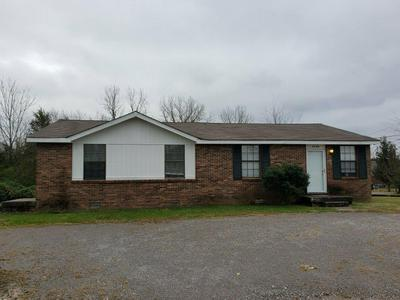 4648A FOREST RIDGE DR, Hermitage, TN 37076 - Photo 1