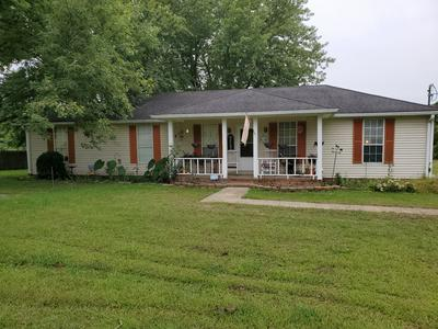 5030 SPARTA PIKE, Watertown, TN 37184 - Photo 1