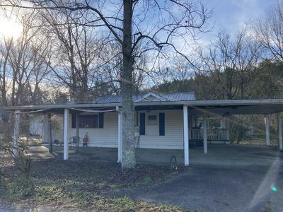 21 SP MCCLANAHAN RD, Watertown, TN 37184 - Photo 1