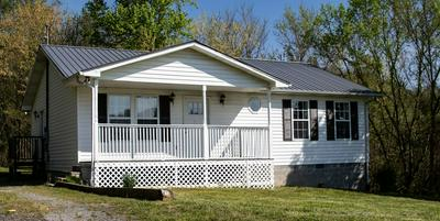 158 SHORT ST, Liberty, TN 37095 - Photo 2