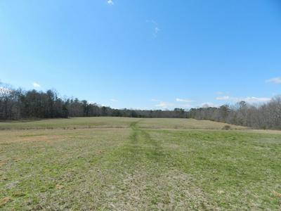 0 SR 56, Coalmont, TN 37313 - Photo 1