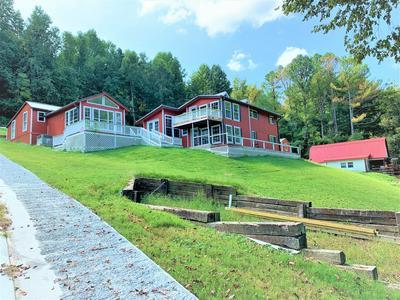 550 SHASTEEN HOLLOW RD, Lynchburg, TN 37352 - Photo 2