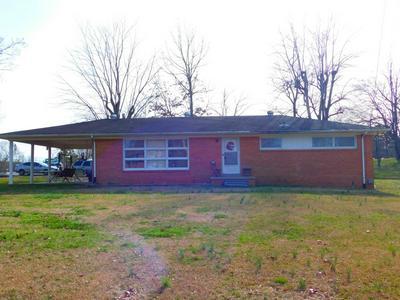 1311 GRANDADDY RD, LAWRENCEBURG, TN 38464 - Photo 1