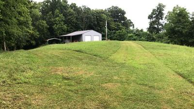 0 BLEDSOE ROAD, Pulaski, TN 38478 - Photo 2