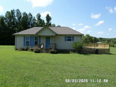 80 BLACK JACK CT, Summertown, TN 38483 - Photo 2