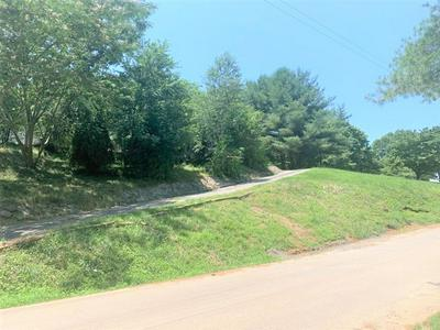 431 SHASTEEN HOLLOW RD, Lynchburg, TN 37352 - Photo 2