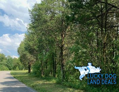 0 BUNKER HILL RD, Rockvale, TN 37153 - Photo 1