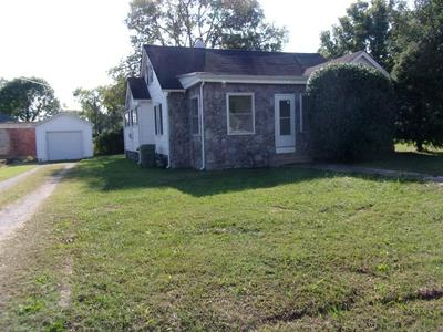 101 CLEARVIEW DR, Lebanon, TN 37087 - Photo 1