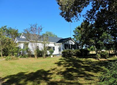 6308 HIGHWAY 104 W, Lavinia, TN 38348 - Photo 1