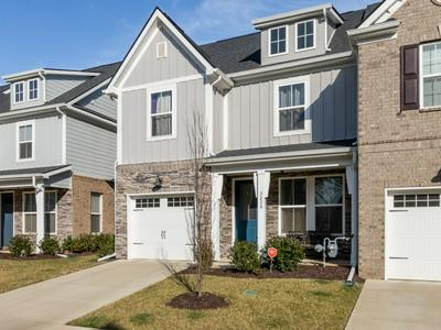 3228 BROOKBERRY LN, Murfreesboro, TN 37129 - Photo 1